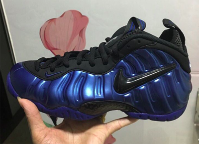 2016-nike-air-foamposite-pro-ben-gordon-blue-black-2016.png