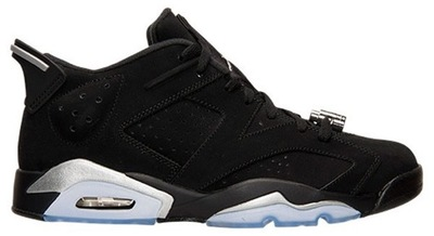 Air-Jordan-6-Low-CHROME-2-622x341.jpg