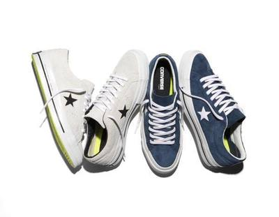 Converse-One-Star-74-fragment-design-Group.jpg