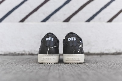 Off_White_Basic_Trainer_-_Black_Marble_OMIA005S16125048_9901_5.jpg