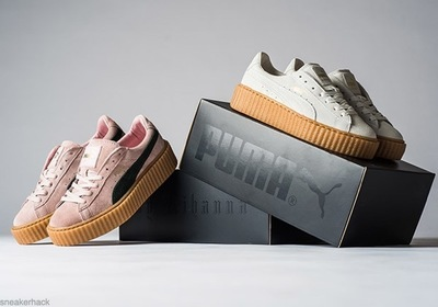 Rihanna-x-Puma-Suede-Creeper-new-colors-november-1-620x435.jpg