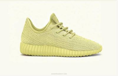 adidas-Yeezy-Boost-350-Yellow-Citrus-2016-1010x659.jpg