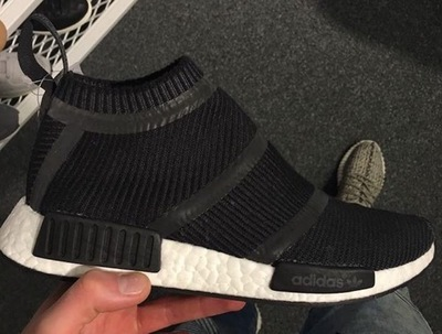 adidas-nmd-primeknit-city-sock-black-1.jpg