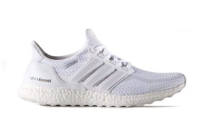 adidas-ultra-boost-triple-white-2016-1.jpg