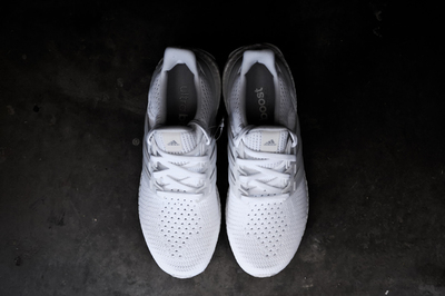 adidas-ultra-boost-white-2.0-web4.jpg