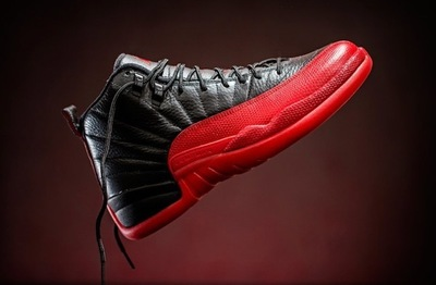 air-jordan-12-retro-flu-game-black-red.jpg