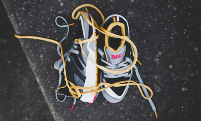 b-a-u-x-puma-blaze-of-glory-eat-what-you-kill-3.jpg