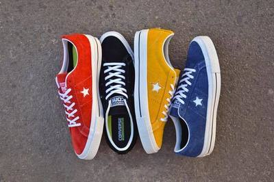 converse-one-star-group-shot-1100-1.jpg