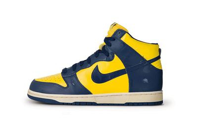 nike-dunk-high-michigan-2016.jpg