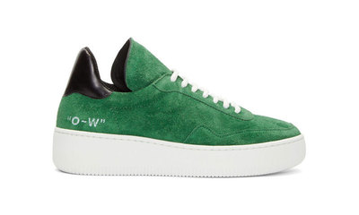 off-white-meadow-sneakers-1-960x576.jpg