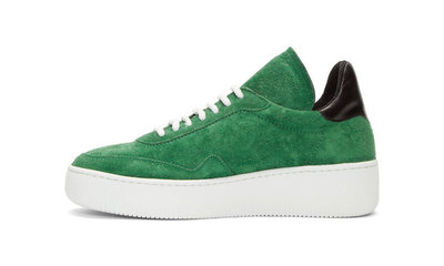 off-white-meadow-sneakers-2-960x576.jpg