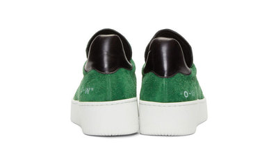 off-white-meadow-sneakers-4-960x576.jpg