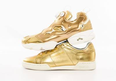 reebok-pot-of-gold-colleciton-1.jpg