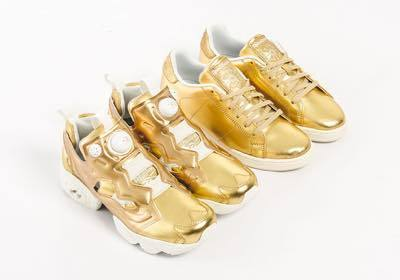 reebok-pot-of-gold-colleciton-2.jpg