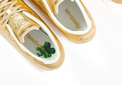 reebok-pot-of-gold-colleciton-3.jpg