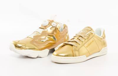 reebok-pot-of-gold-colleciton.jpg